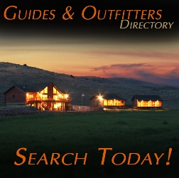 Pheasant hunting guides and outfitters