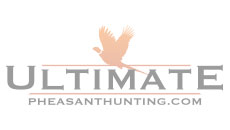 4 Seasons Hunting Pheasant & Chukar