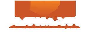 Ultimate Pheasant Hunting Forum - The #1 National Pheasant Forum